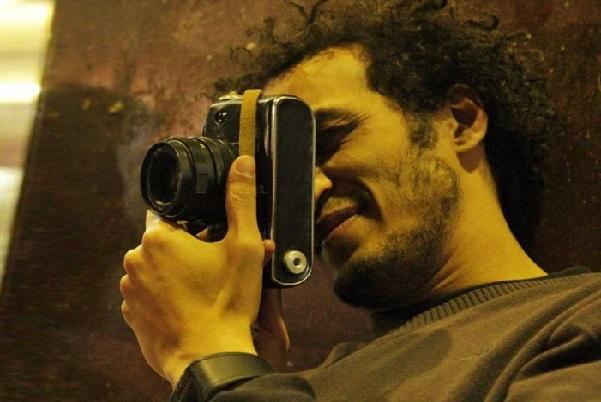 Journaliste-photographe condamné à mort : les Nations-Unies ne digérent pas la décision du parquet égyptien