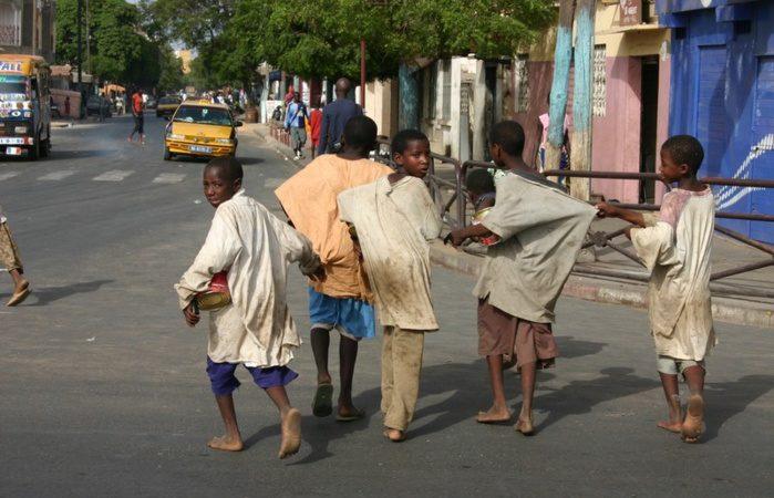 Recrudescence des atrocités sur les enfants : L'Etat pointé du doigt
