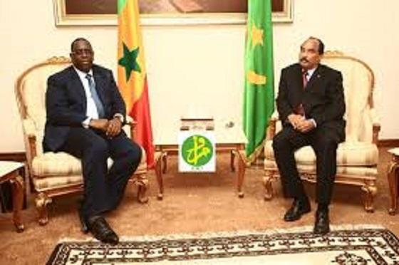 Sénégal – Mauritanie : un hub transfrontalier d'écovillages en gestation