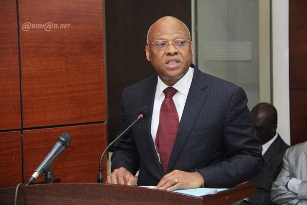 CEDEAO: Jean-Claude Kassi Brou sera investi dans ses fonctions de Président de la Commission le 31 Juillet 2018