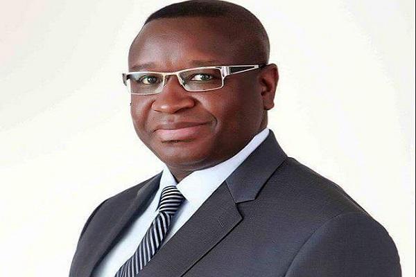 Doutes sur sa viabilité économique : la Sierra Leone annule un projet financé par la Chine