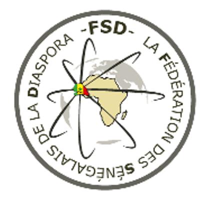 Diaspora : la Fédération des Sénégalais de la Diaspora lance un appel aux compatriotes