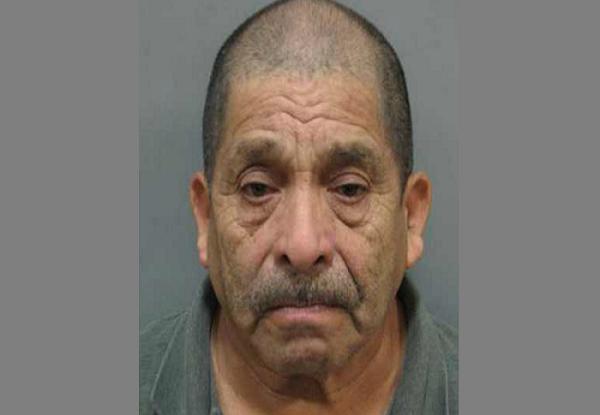 Montgomery : un vieux de 72 ans jugé pour des abus sexuels sur une gamine de 12 ans