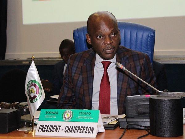 Situation en Guinée Bissau : La CEDEAO se réunit à Lomé pour une évaluation