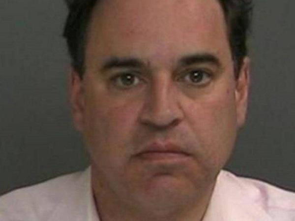 Insolite/New York : Un juge arrêté après «pénétration par effraction dans une maison voisine et vol de  sous-vêtements»