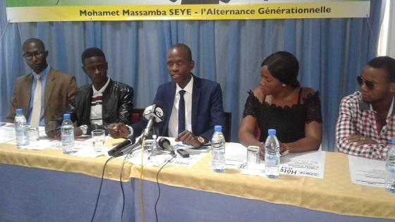 Désagrément sur les cartes d'identité Biométriques :  Une plainte contre l'État du Sénégal annoncée dès mardi