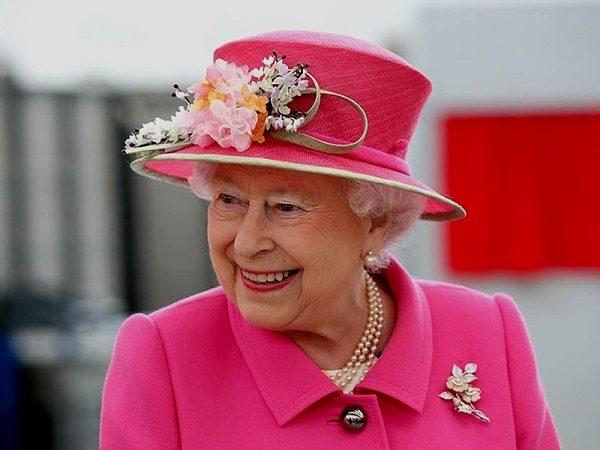 La Reine d'Angleterre apparentée au Prophète Mohamed ? : Des historiens affirment que « si ! », et en dressent l'arbre généalogique…