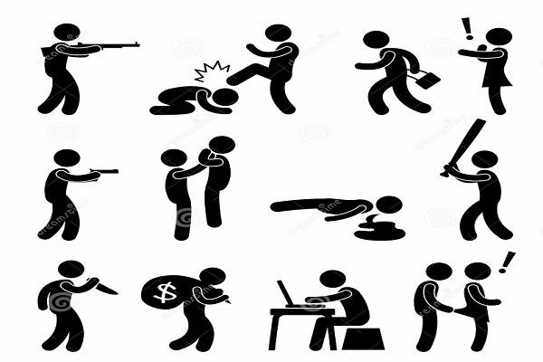 Récurrence des cas de violences :  Action pour les Droits Humains et l'Amitié sonne l'alerte