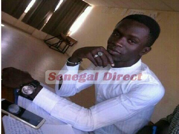 Mort tragique de l'étudiant Fallou Sène : ADHA salue « l'acte fort de l'Etat et demande l'application de la loi dans toute sa rigueur »