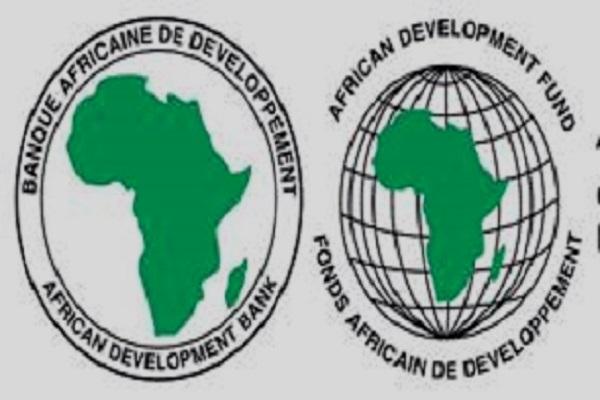 RDC : La BAD soutien dans la lutte contre le travail des enfants dans les mines de cobalt