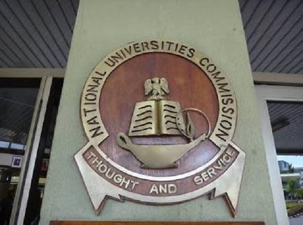 Nigeria/Education supérieure : la NUC liste 58 universités illégales opérant à travers le pays