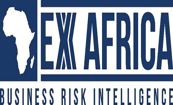 Succès Économique de Djibouti : un  Mirage, selon un rapport de EXX Africa