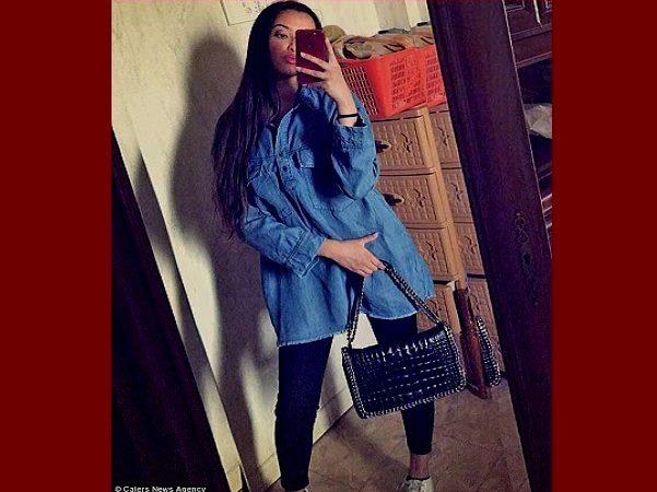 People : une adolescente française vend sa virginité à 1,2 million d'euros et tombe amoureuse de son acquéreur