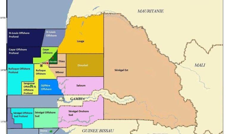 Menace de saisine du tribunal arbitral de Paris : La Compagnie pétrolière African Petroleum dans les dispositions d'une conciliation avec l'Etat du Sénégal