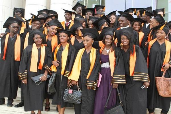 Education supérieure : le secteur privé réclame 14 milliards FCFA de dette à l'Etat du Sénégal et menace