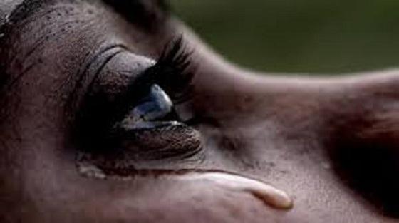 PRISE EN CHARGE DES CAS DE FISTULES :  La dignité retrouvée pour 798 femmes en 5 ans