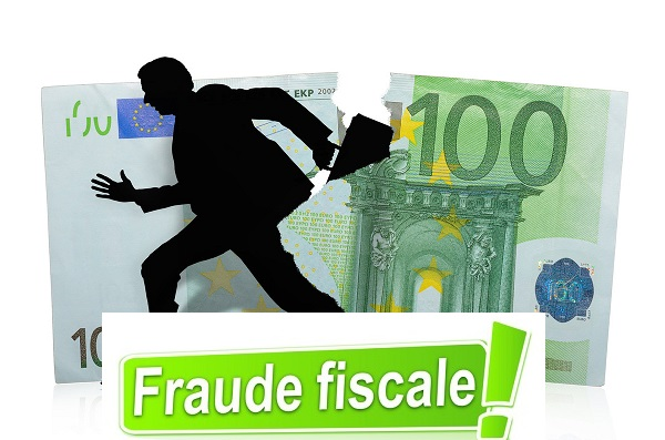 Fraudes fiscales : le Sénégal, le Tchad, le Niger et d'autres perdants cités par un rapport