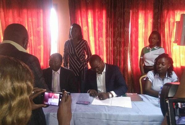 Cameroun : un partenariat lie désormais Jumia Cameroun à Touristique Express