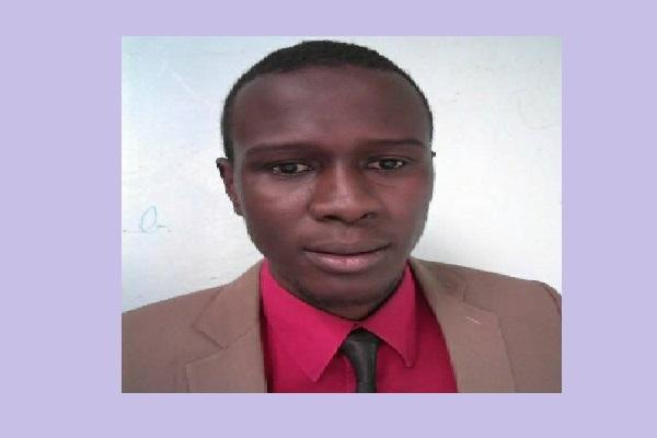 Mauritanie : Lettre d'un militant à l'endroit de son leader Biram Dah Abeid