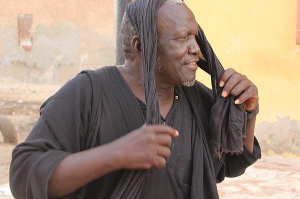 Expropriation en Mauritanie : « Je les ai nourris pendant 35 ans sans contrepartie, Aujourd'hui, ils veulent me déposséder de ma terre. »