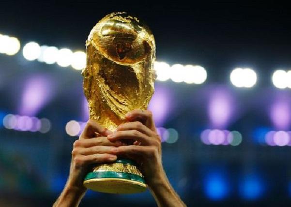 Elimination des lions : quand on va en coupe du monde on y va avec un esprit du vainqueur comme en 2002…