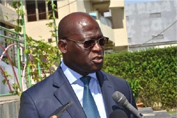 Patrimoine de l'Etat : Lancement au Togo d'une vaste opération de recensement des biens mobiliers et immobiliers à partir du 1er juillet 2018