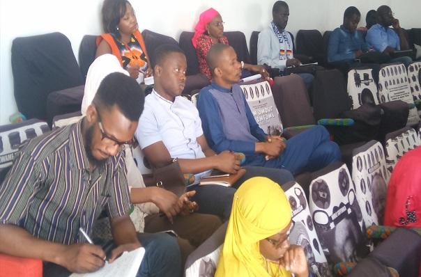 Economie : Jumia Sénégal lance une « académie » pour former les e-commerçants