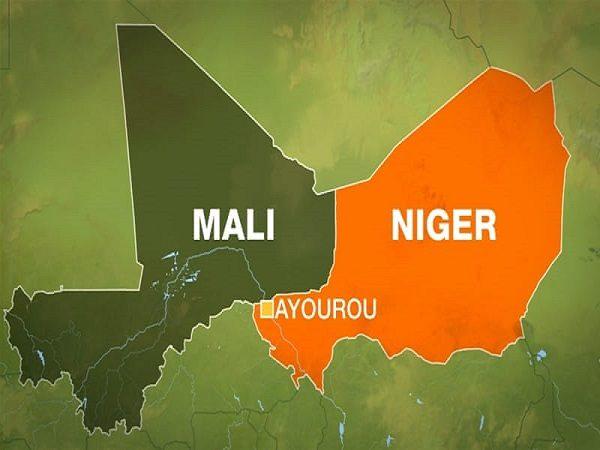 Niger-Mali : Une ONG tire la sonnette d'alarme sur la situation tendue à la frontière
