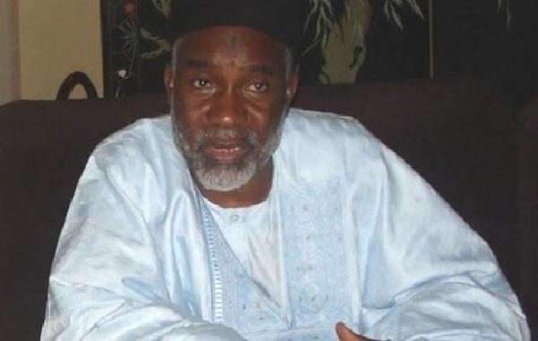 Crimes économiques et financiers : Haute Cour fédérale du Nigeria ordonne  de débloquer sans conditions le compte du sénateur Abdullaziz Nyako