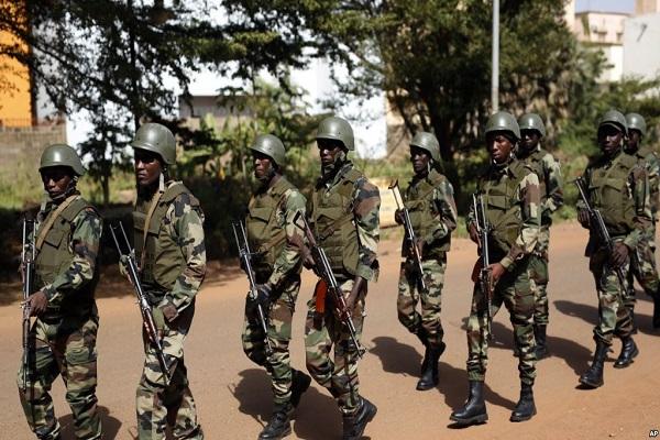 Mali : La Minusma confirme une bavure de militaires maliens du G5 Sahel à Boulikessi