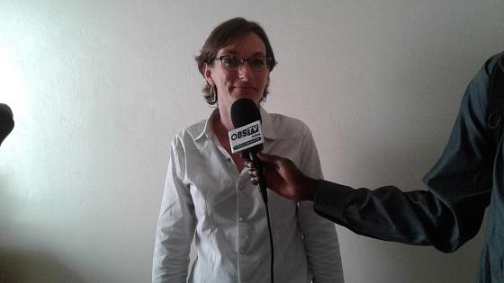 FACE AU DANGER DE LA RUE :  7 000 enfants pris en charge par le Samu social