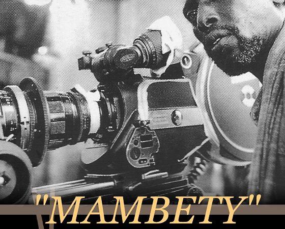 Hommage à Djibril Diop Mambety : Un document de 26 mn réalisé par Papa Madiéye Mbaye sur le défunt cinéaste