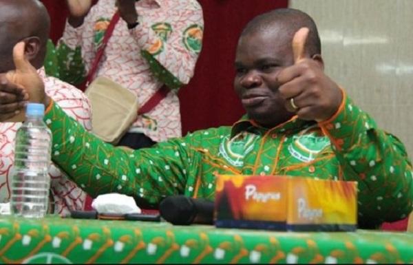 Côte d'Ivoire : Une attaque à la machette a fait un mort chez un député proche de Guillaume Soro