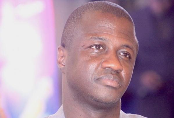 Les Précisions de Dr Malick Diop DG de l'ASEPEX