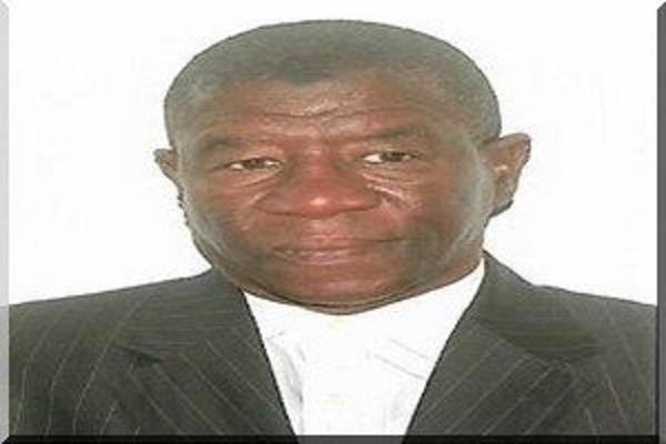 Mauritanie : arrestation signalée de Mohamed Ould Mbareck, le président d'une ONG de défense des droits de l'homme