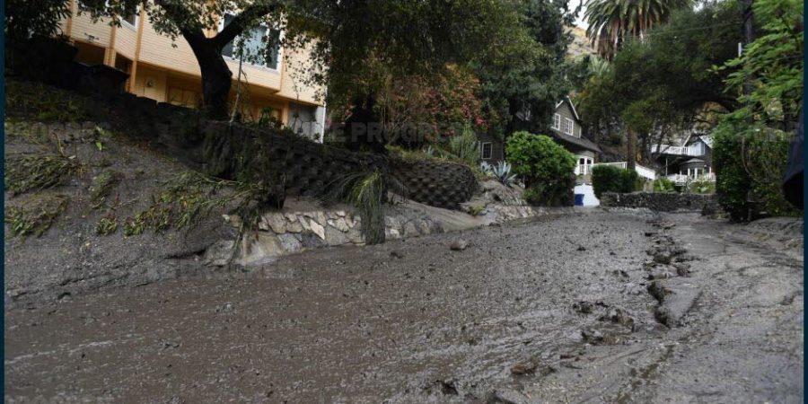 Catastrophe naturelle au Japon : au moins 100 personnes mortes dans des coulées de boue