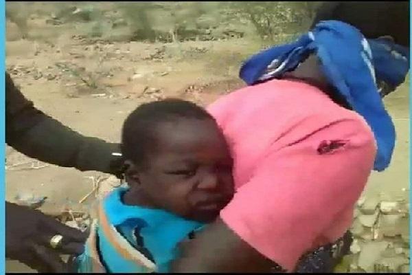 Cameroun : la diffusion d'une vidéo d'exécutions sur les réseaux sociaux suscite une forte indignation