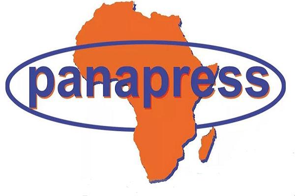 L'Agence Panapress dans la tourmente : ses employés durcissent la lutte et annoncent une grève de la faim et des manifestations entre autres