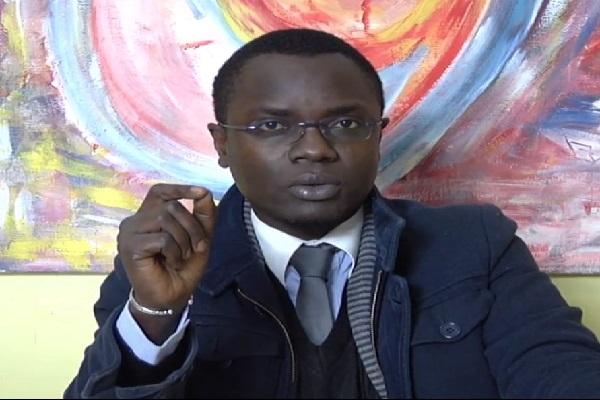 Le Dialogue de Macky Sall : un vrai faux prétexte pour intention inavouée !