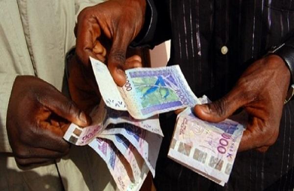 Togo: L'état veut une participation citoyenne dans la lutte contre la corruption et les infractions assimilées