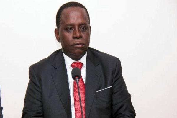 Côte d'Ivoire : Le maire du Plateau à Abidjan révoqué pour des détournements présumés