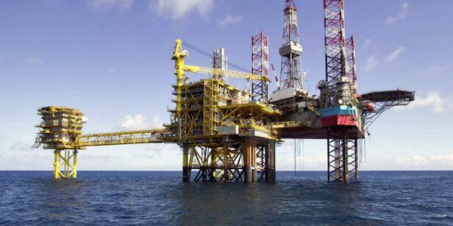 Primes d'assurance du risque pétrolier et gazier en 2019 : Le potentiel évalué  30 à 40 milliards de F CFA selon Adama Ndiaye de l'AAS