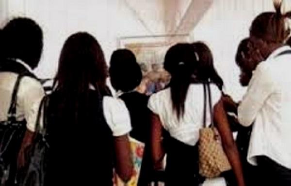 Santé sexuelle et reproductive des Jeunes :  Un plaidoyer fort pour une meilleure prise en charge de leurs besoins