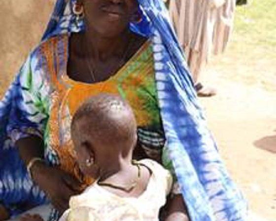 Sénégal-Insécurité alimentaire : Oxfam à la rescousse des 124 villages de Makacolibantang