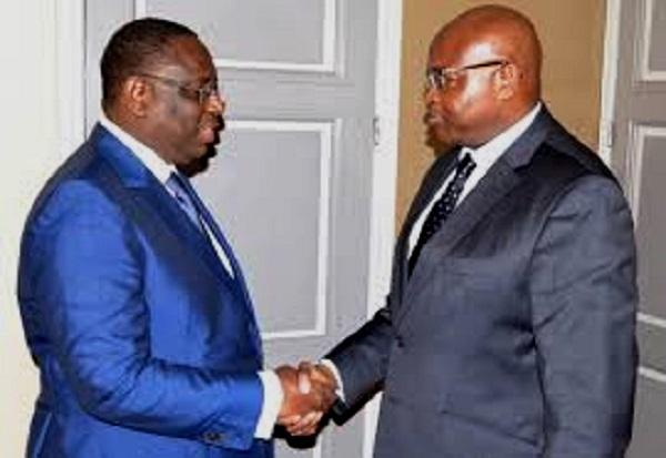ABCDAIRES  à Macky : «Monsieur Le Président ; et si on dialoguait entre nous aussi ?»