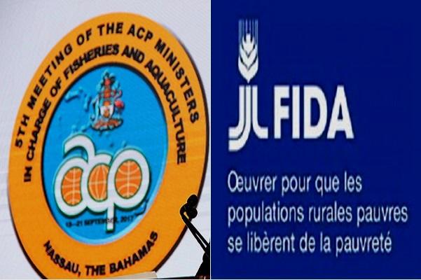 Coopération : renforcement des liens entre le Groupe des États de l'ACP et le FIDA