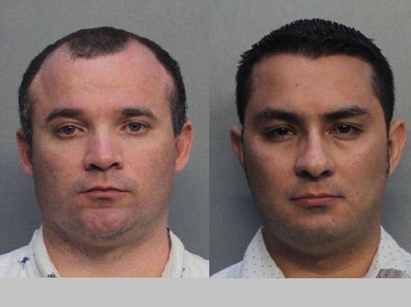 Chicago : deux prêtres surpris en plein jour en fellation dans une voiture