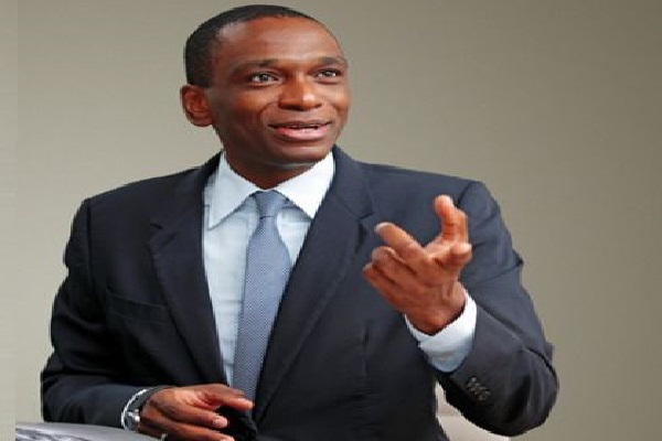 Angola : pour détournement de fonds présumé, le fils de l'ex-président Dos Santos placé en détention provisoire