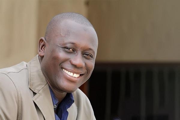 Culture : décès à Abidjan de l'acteur Ahmed Souaney suite à un arrêt cardiaque
