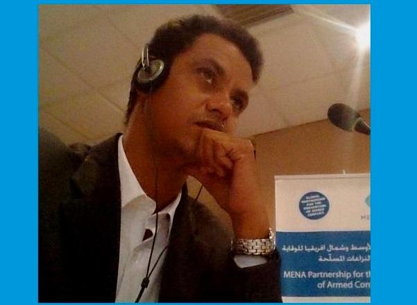 Période préélectorale mauritanienne : à travers note, un militant des droits de l'homme liste les irrégularités notées au cour de la campagne